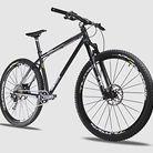 2017 Stanton Sherpa 853 Next Gen Standard Bike