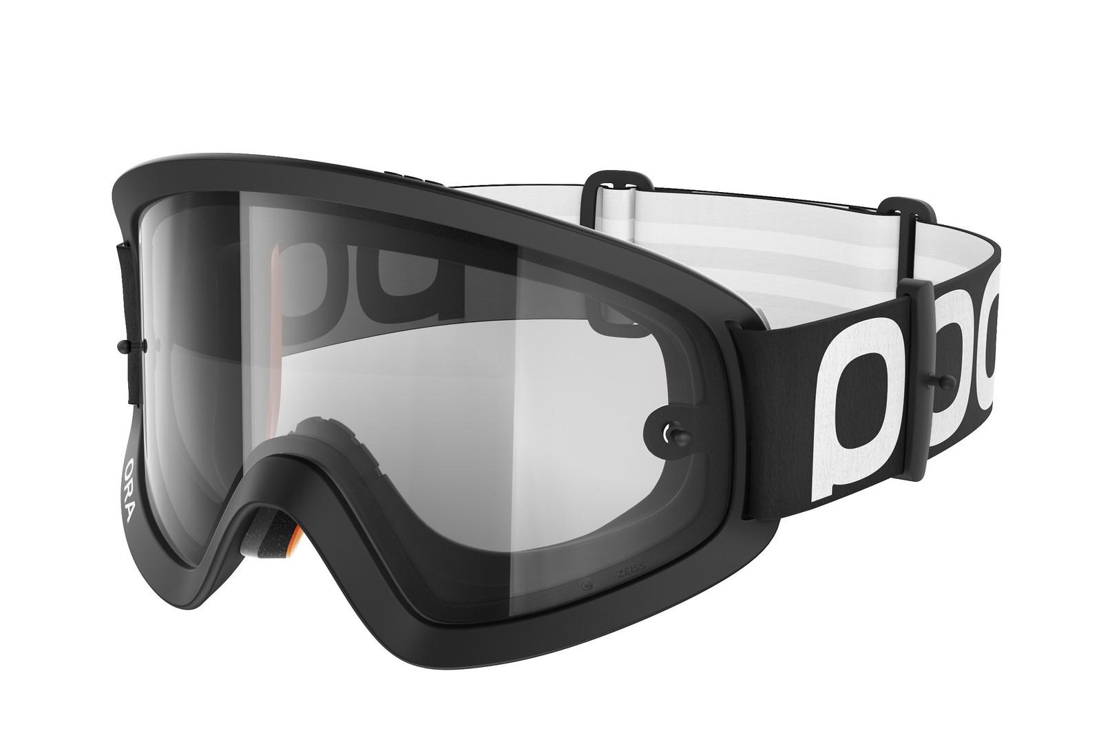 452ea4bcd7 POC Ora Clarity Goggles - Reviews