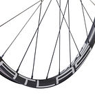 Race Face Atlas Wheelset