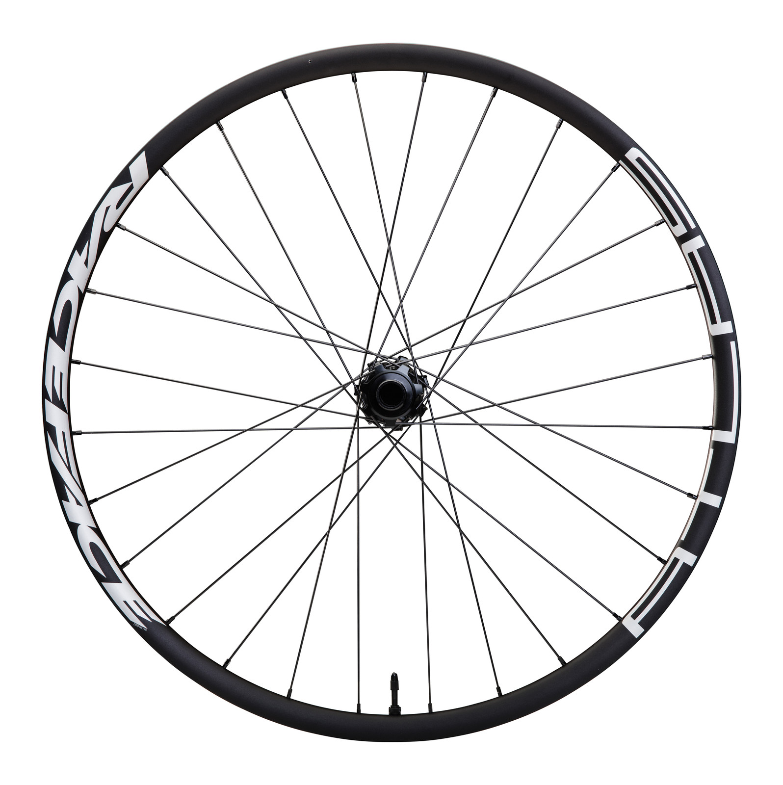 ATLAS_Wheel_Front