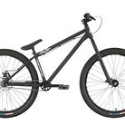 2012 Haro Steel Reserve 1.1 Bike