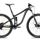 2017 Norco Optic A9.2 Bike