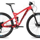 2017 Norco Fluid FS 9.2 Bike