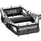 Bontrager Line Pro Flat Pedal