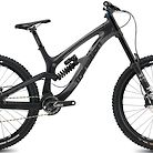 2018 Transition TR11 X01 DH Bike