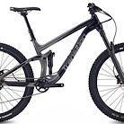 2018 Transition Scout NX Bike
