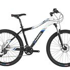 2012 Haro Flightline Expert Bike