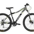2012 Haro Flightline Sport Bike
