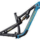 Rocky Mountain Instinct Carbon BC Edition Frame