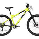 "2017 Ragley Bluepig 27.5"" Bike"