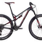 2018 Intense Primer Elite Bike