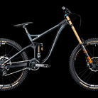 2017 Radon Swoop 200 10.0 Bike