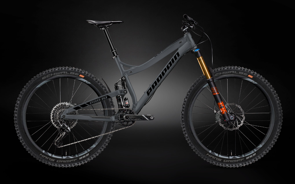 2018 Propain Tyee Race Bike 2018_Propain_Tyee_Race_grey01