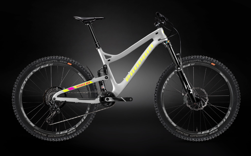 2018_Propain_Tyee_Carbon_Comp_silver01