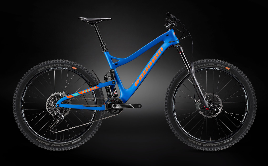 2018_Propain_Tyee_Carbon_Trail_blue01