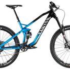 2017 Canyon Strive CF 7.0 Bike