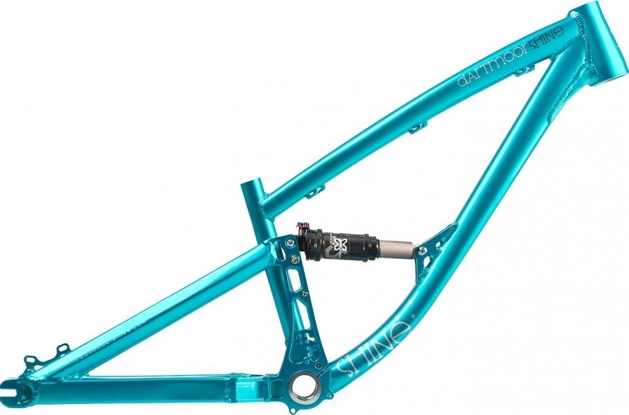 frame_Shine_turquoise