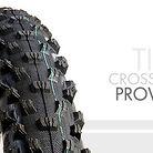 WTB Prowler MX Tire