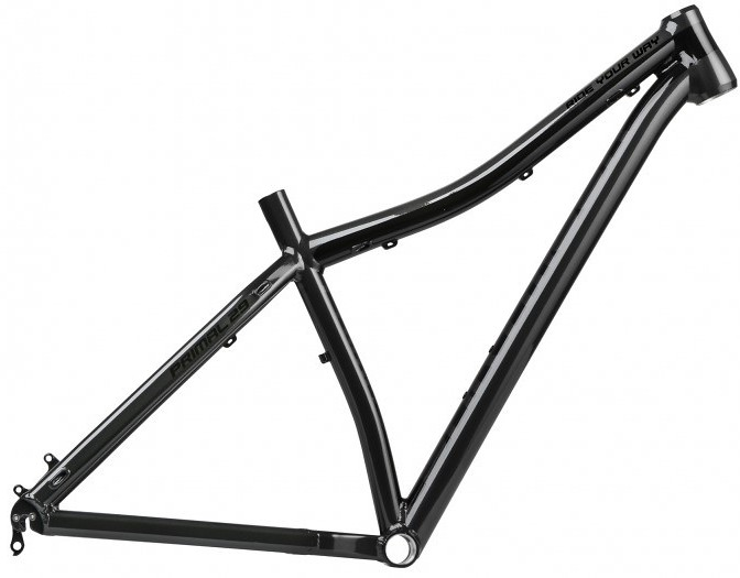 frame_Primal29_grey-black