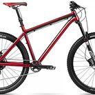 C138_bike_primal_pro_red_devil