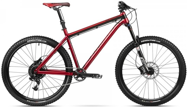 bike-primal-pro-red-devil