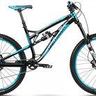 C138_bike_wish_enduro