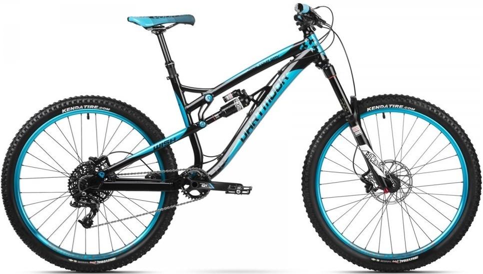 bike-wish-enduro
