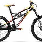 C138_bike_wish_bikepark