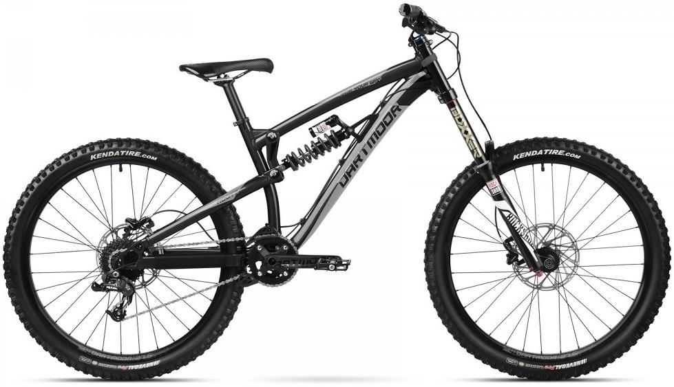 bike-roots-black-angel