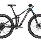 C138_2018_trek_fuel_ex_9.8_womens