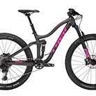 2018 Trek Fuel EX 8 Women's Bike