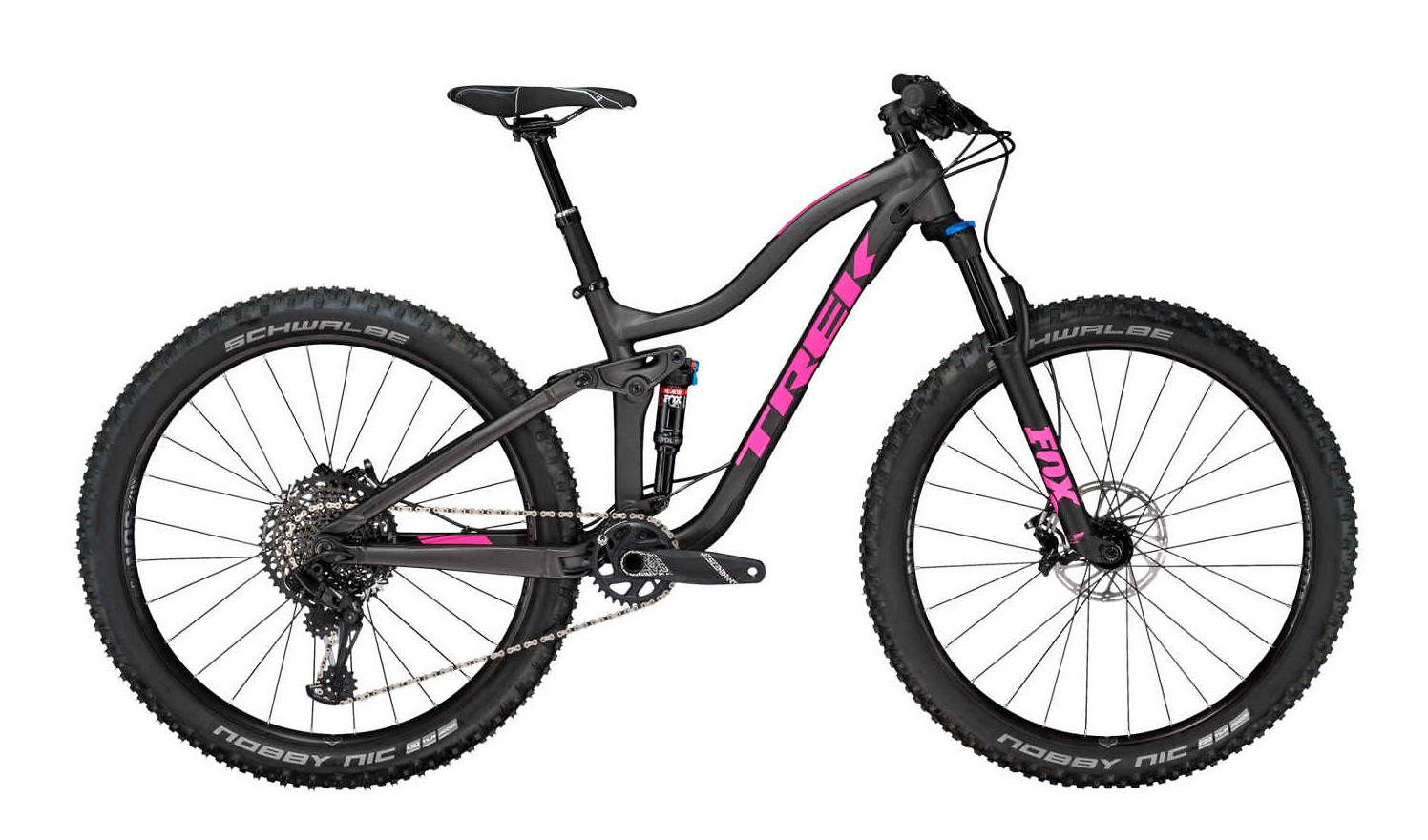 2018 trek fuel ex 8 women 39 s bike reviews comparisons. Black Bedroom Furniture Sets. Home Design Ideas