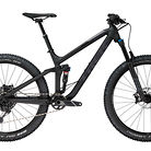 2018 Trek Fuel EX 8 27.5 Plus Bike