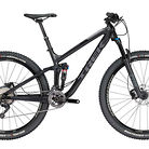 2018 Trek Fuel EX 8 29 XT Bike