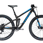 2018 Trek Fuel EX 7 29 Bike