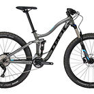 2018 Trek Fuel EX 5 Women's Bike