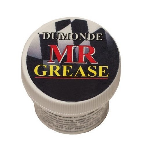 Dumonde Tech MR Grease Original Formula
