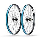 Ibis 738 Aluminum Wheelset