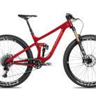 2018 Norco Sight C1 27.5 Bike