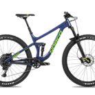2018 Norco Sight C3 27.5 Bike