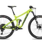 2018 Norco Sight A1 29 Bike