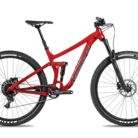2018 Norco Sight A3 27.5 Bike