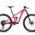 2018 Norco Sight A1 Women's Bike