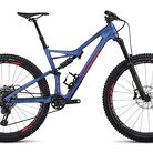 C138_2018_specialized_s_works_stumpjumper_29_6fattie_blue01