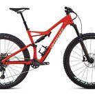 2018 Specialized Stumpjumper Pro 29/6Fattie Bike