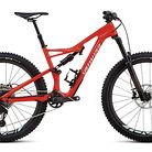 C138_2018_specialized_stumpjumper_pro_27.5_red01