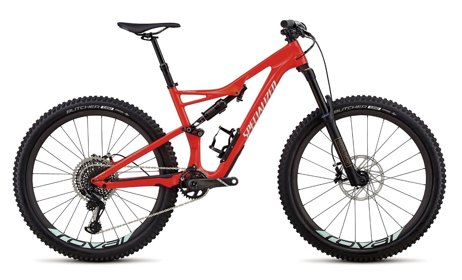 2018_Specialized_Stumpjumper_Pro_27.5_red01