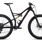 C138_2018_specialized_stumpjumper_coil_carbon_29_6fattie