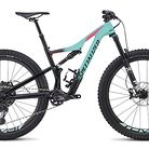 C138_2018_specialized_rhyme_expert_carbon_27.5_6fattie