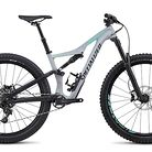 C138_2018_specialized_rhyme_comp_carbon_27.5_6fattie
